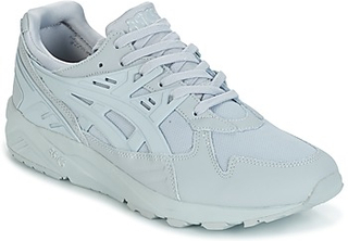 Asics Sneakers GEL-KAYANO TRAINER Asics