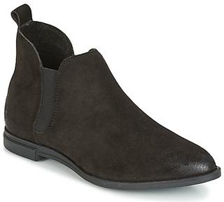 Vero Moda Støvler TIME Vero Moda