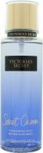 Victorias Secret Secret Charm Body Mist 250ml - New Packaging
