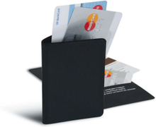 RFID Protection Sleeves