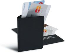 RFID Protection Sleeves