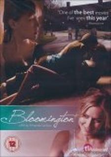 Bloomington (Import)
