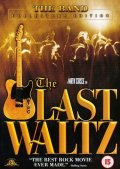 Last Waltz - Special edition (Import Sv.Text)
