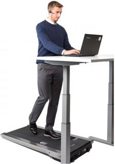 FitNord Treadmill Desk, WalkRo