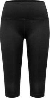 Super.natural Women's Super 3/4 Tights Dame treningsbukser L
