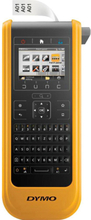 DYMO XTL 300 Kit Märkmaskin