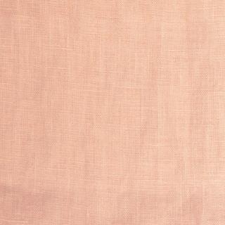 Arvidssons Textil Duvemåla Aprikos Öljettlängd