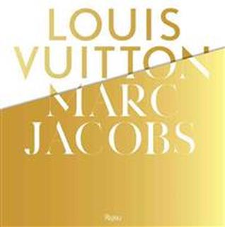 Louis Vuitton, Marc Jacobs