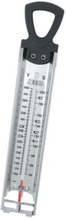 Judge Frityrtermometer