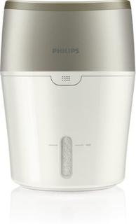 Philips Luftfuktare HU4803/01