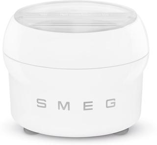 Smeg Glassmaskin