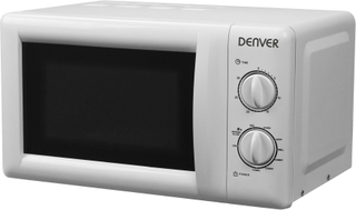 Denver OG-2030 Mikrovågsugn