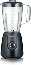 Severin 3707 Blender