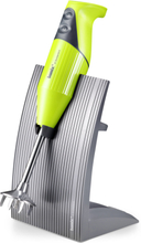 Bamix SwissLine COLORLINE Lime 200W