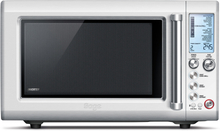 Sage Quick Touch Crisp Mikrovågsugn