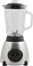 Day DAY Mixer - 1,5 liter (500 W)