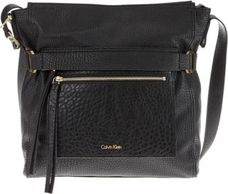 Cecile Hobo Calvin Klein taske