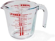 Pyrex Målekanne 0,5 L