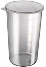 Bamix Mixerbägare 600 ml