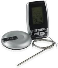 Funktion Stektermometer Trådlös