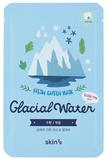 Skin79 Fresh Garden Mask, Glacial Water