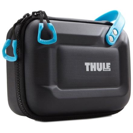 THULE GoPro Taske Legend 101 Basic Sort 1 Kamerakit