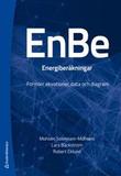 EnBe - energiberäkningar : formler, ekvationer, da