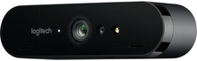 Logitech Brio 4K Stream Edition Webcam
