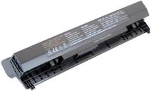 Acer Travelmate 8531, 11.1V, 4800 mAh