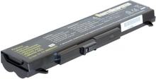 LG R405-G.CPBSA9, 11.1V, 4800 mAh