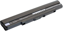 Asus UL50Vt, 14.8V, 4400 mAh