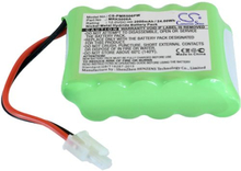 Robomow Perimeter Switch, 12V, 2000 mAh