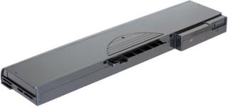 Acer Travelmate 250PE, 14.8V, 4600 mAh