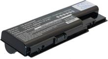ZD1 for Acer, 10.8V (11.1V), 8800 mAh