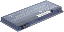 ACER TravelMate C100 - C112