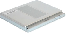 Apple MacBook Pro 15 MB133*/A, 10.8V, 5500 (60Wh) mAh