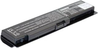 Samsung N310-KA06, 7.4V, 6600 mAh