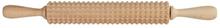Exxent Kuviokaulin, puuta 24,5cm