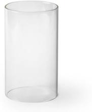 Design House Stockholm Ekstra Glass mini Lotus Clear