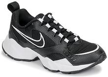Nike Sneakers AIR HEIGHTS W