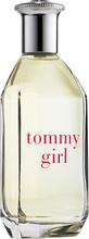 Tommy Girl EdT, 30 ml Tommy Hilfiger Parfym