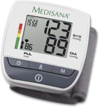 Blodtrykksmåler BW310