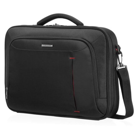 "Samsonite PC-veske GuardIT 16"" 12 L grå 88U09007"