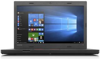 Lenovo ThinkPad L460 Core i