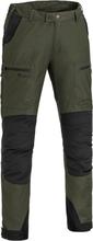 Pinewood Caribou TC Extreme 5185 Friluftsbyxa herr Strl C46