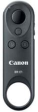 BR-E1 Wireless Remote Control