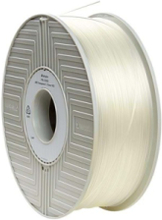 - gennemsigtig - ABS-filament