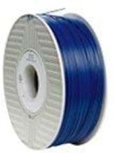 - blå - ABS-filament