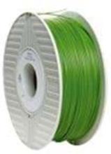 - grøn - ABS-filament