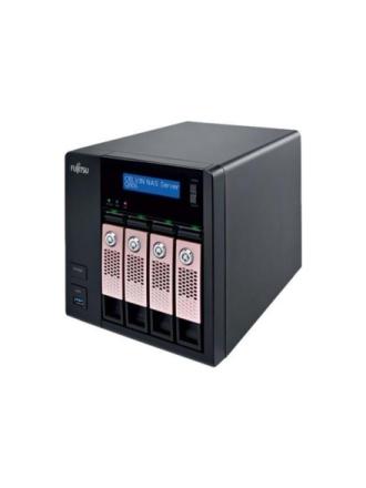 CELVIN NAS Server Q805